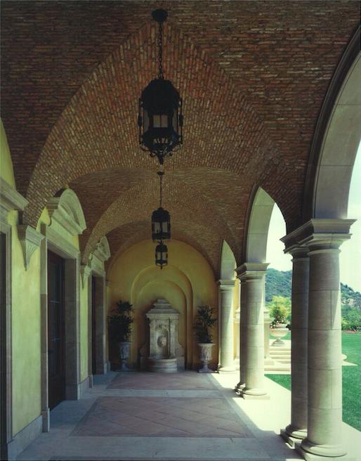 Villa Firenze, LA 14.png