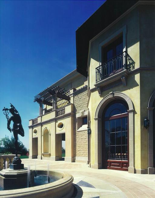 Villa Firenze, LA 16.png