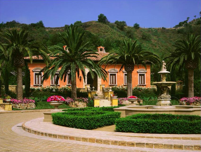 Villa Firenze, LA 18.png