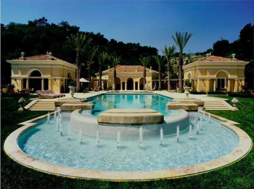 Villa Firenze, LA 20.png