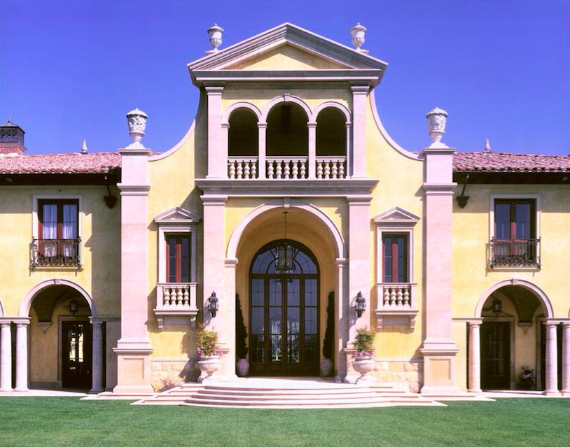 Villa Firenze, LA 21.png