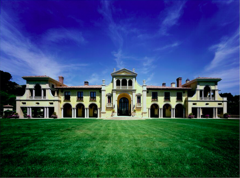 Villa Firenze, LA 22.png