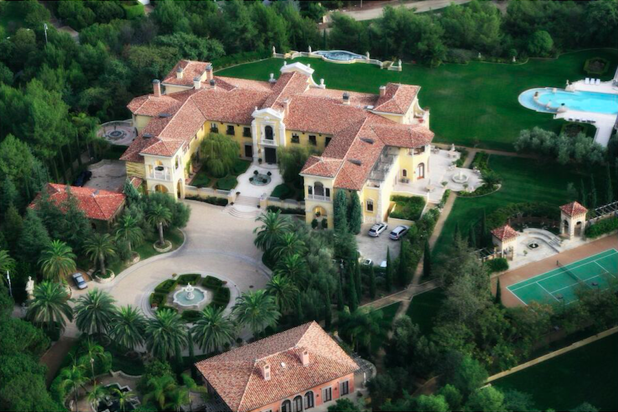 Villa Firenze, LA 23.png