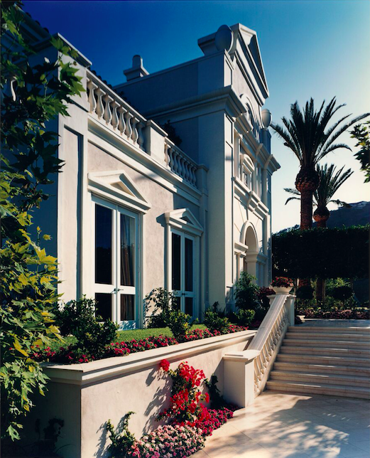 Neoclassical Villa, Bel Air 1.png