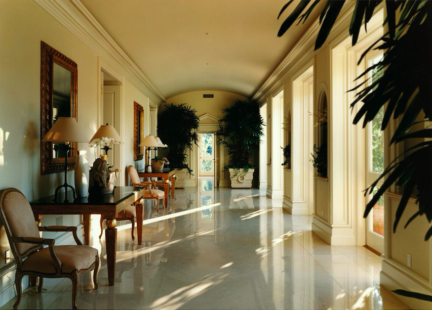 Neoclassical Villa, Bel Air 2.png