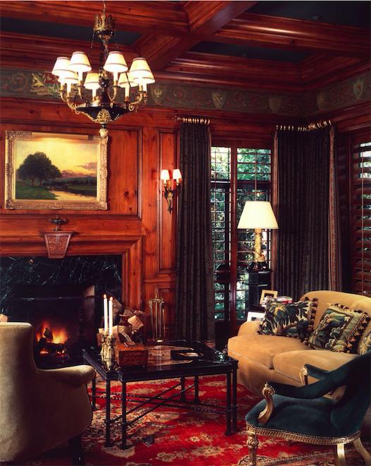 Villa Fresco, Beverly Hills 3.png