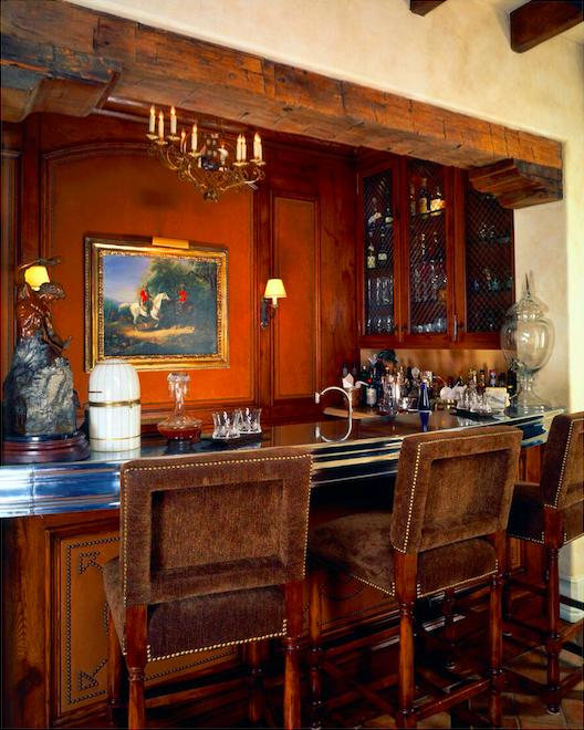 Villa Fresco, Beverly Hills 5.png