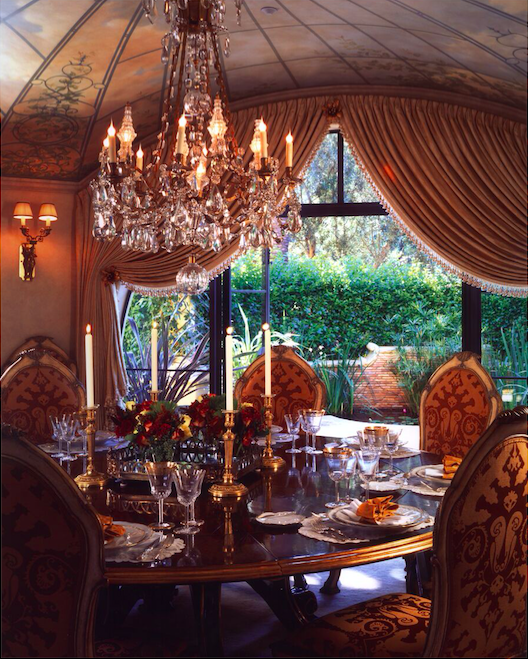 Villa Fresco, Beverly Hills 6.png