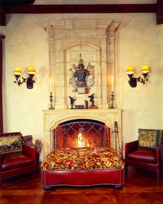 Villa Fresco, Beverly Hills 7.png