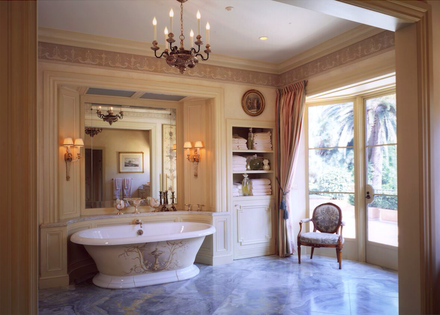 Villa Fresco, Beverly Hills 12.png