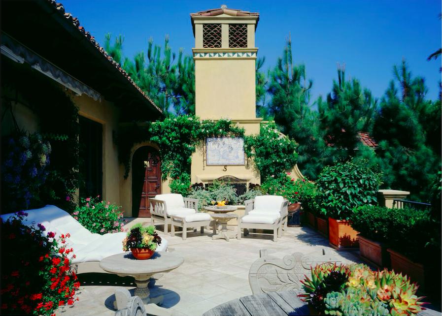 Villa Fresco, Beverly Hills 13.png