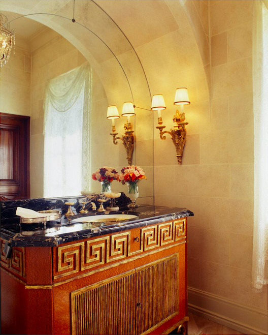 Villa Fresco, Beverly Hills 14.png