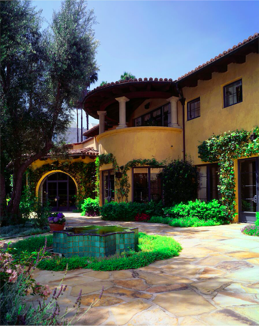 Villa Fresco, Beverly Hills 16.png