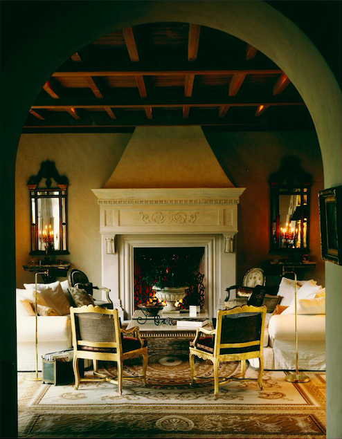 Villa Fresco, Beverly Hills 17.png