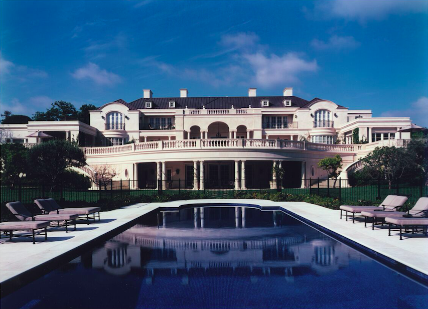 Colonial House, Holmby Hills 8.png