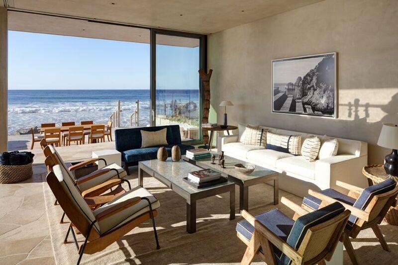 Seaside, Malibu 19.jpg