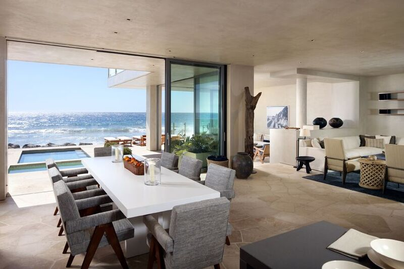 Seaside, Malibu 22.jpg