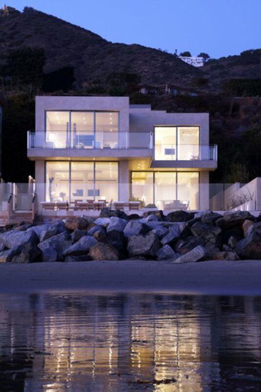 Seaside, Malibu 23.jpg