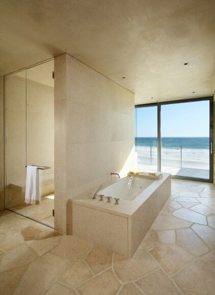 Seaside, Malibu 29.jpg