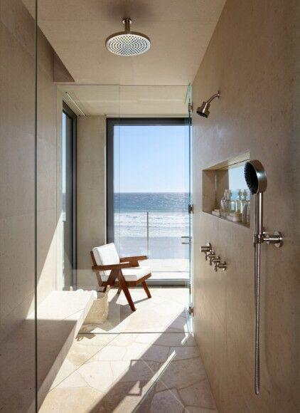 Seaside, Malibu 30.jpg