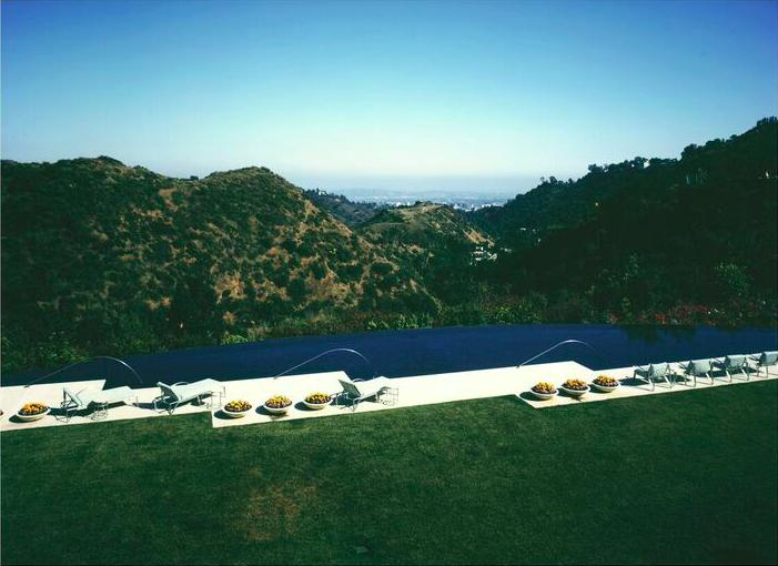 Modern Mediterrannean, Beverly Hills 6.png