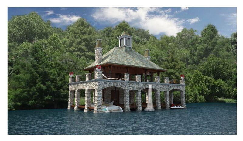 Le Chateau Du Lac, Austin 3.jpg