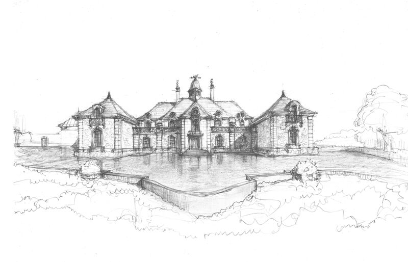 Le Chateau Du Lac, Austin 8.jpg