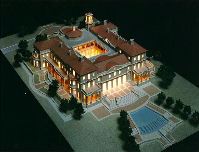 Italian Palazzo, Beverly Hills 4.png