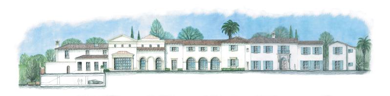 Italian Country Villa, Los Angeles 14.jpg