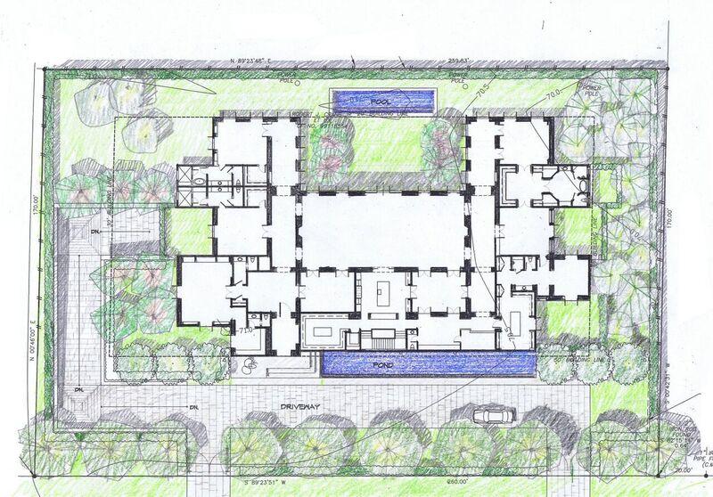 Modern Residence, Houston.jpg