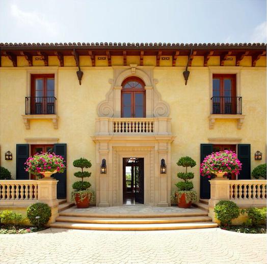 Villa Cosya, Beverly Park 1.png