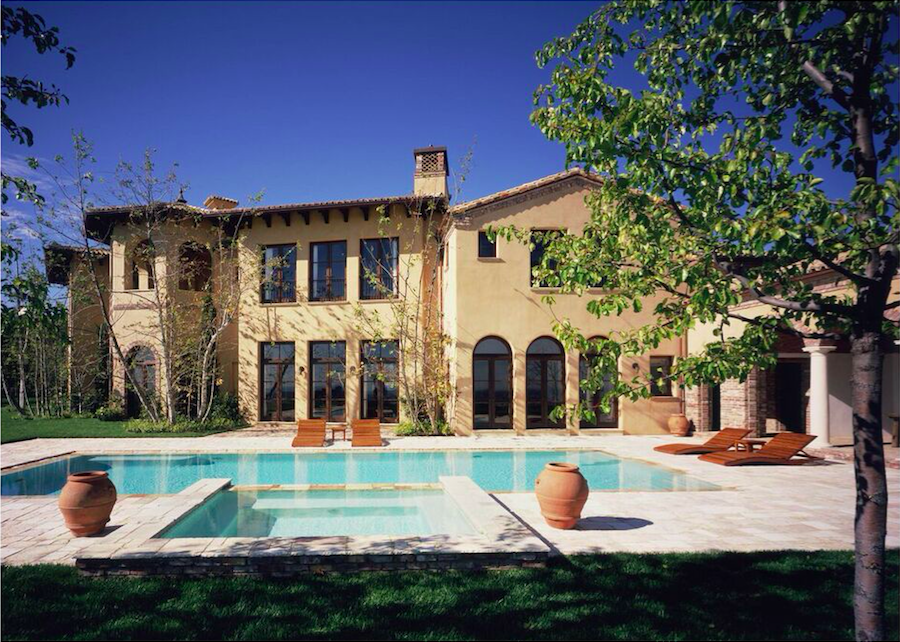 Il Belvedere, Doheny Estates 10.png