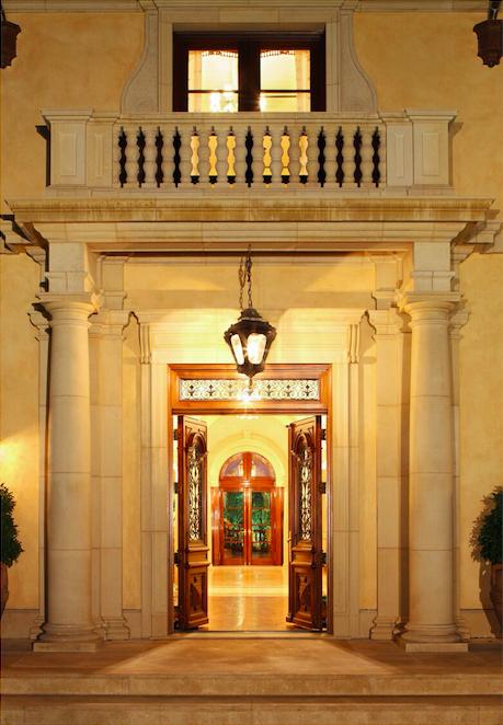 Villa Fatio, Beverly Hills 2.png