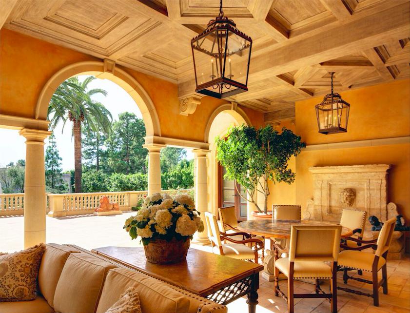 Villa Fatio, Beverly Hills 17.png