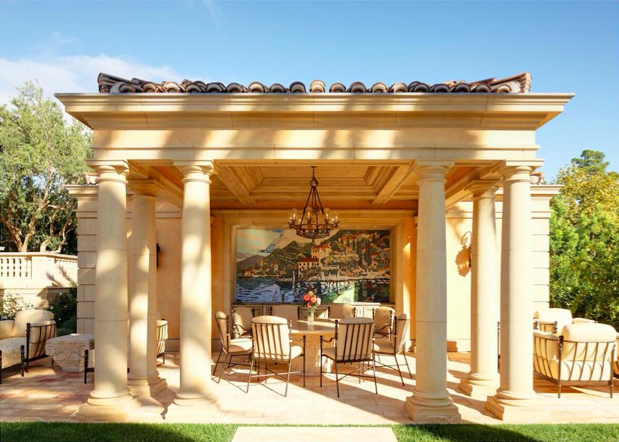 Villa Fatio, Beverly Hills 19.png