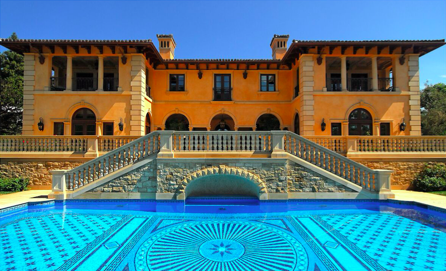 Villa Fatio, Beverly Hills 22.png