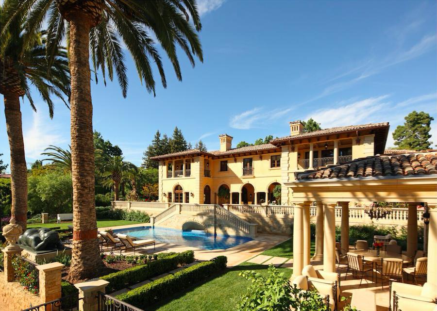Villa Fatio, Beverly Hills 23.png