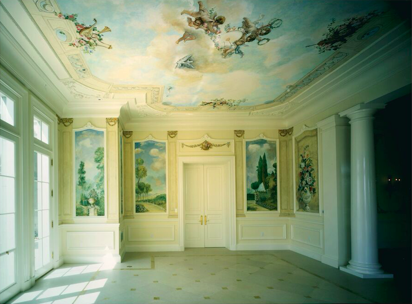 Rococo Residence, Beverly Park 5.png