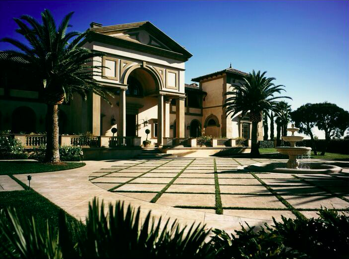 Italianate Palazzo, Beverly Hills 2.png