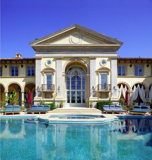 Villa Santus, Beverly Park 11.png