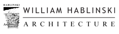 William Hablinski Architecture