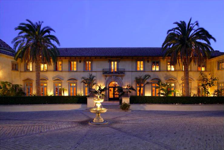 Villa+Santus,+Beverly+Park+1.png