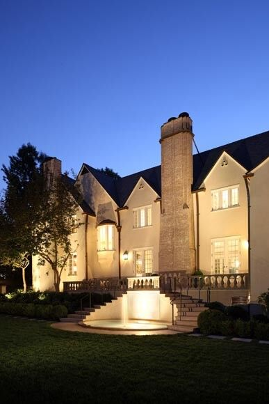 The+Gables,+Holmby+Hills+2.jpg