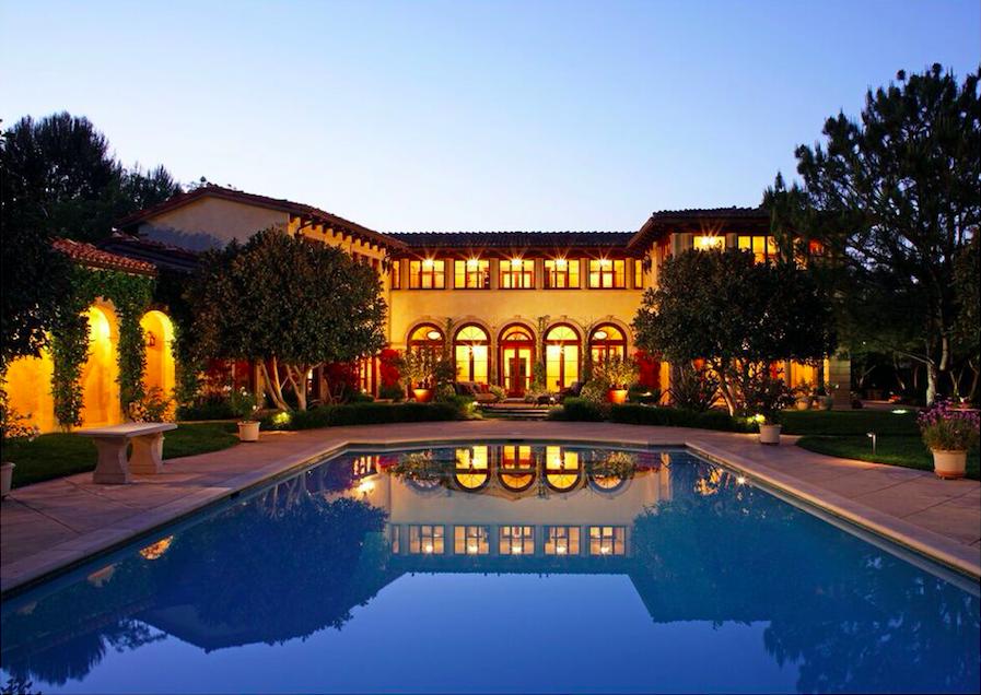 Villa+Cosya,+Beverly+Park+9.png