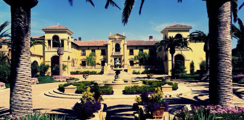 Villa+Firenze,+LA+1.png