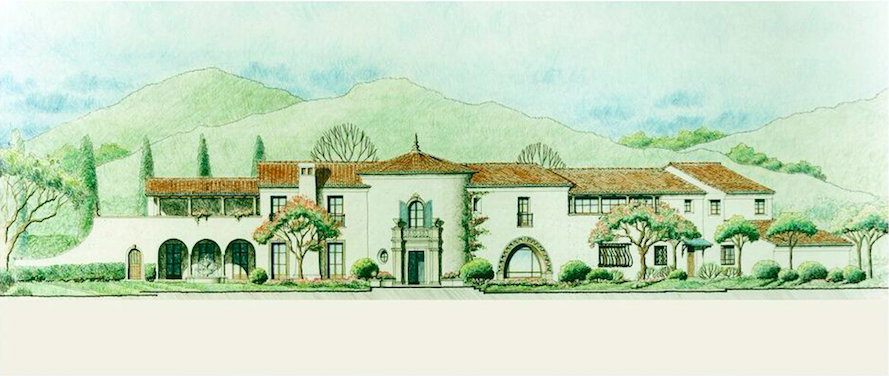 Villa+Fresco,+Beverly+Hills+19.png
