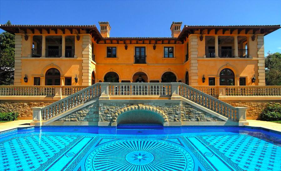 Villa+Fatio,+Beverly+Hills+22.png