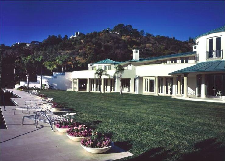 Modern Mediterranean, Beverly Hills 7.png