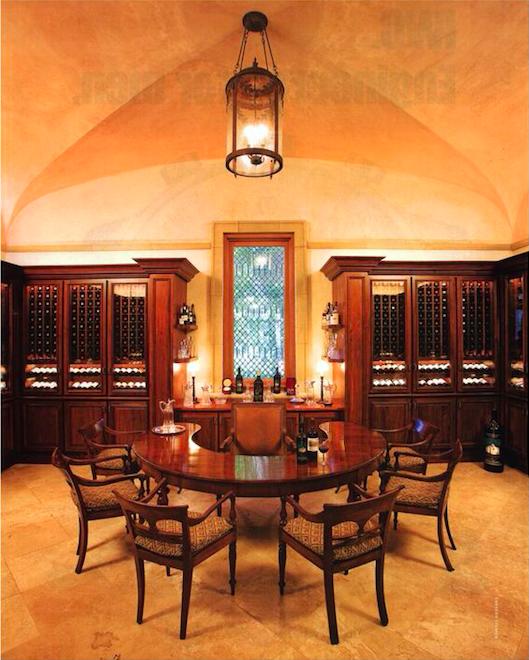 Italianate Palazzo, Beverly Hills 3.png