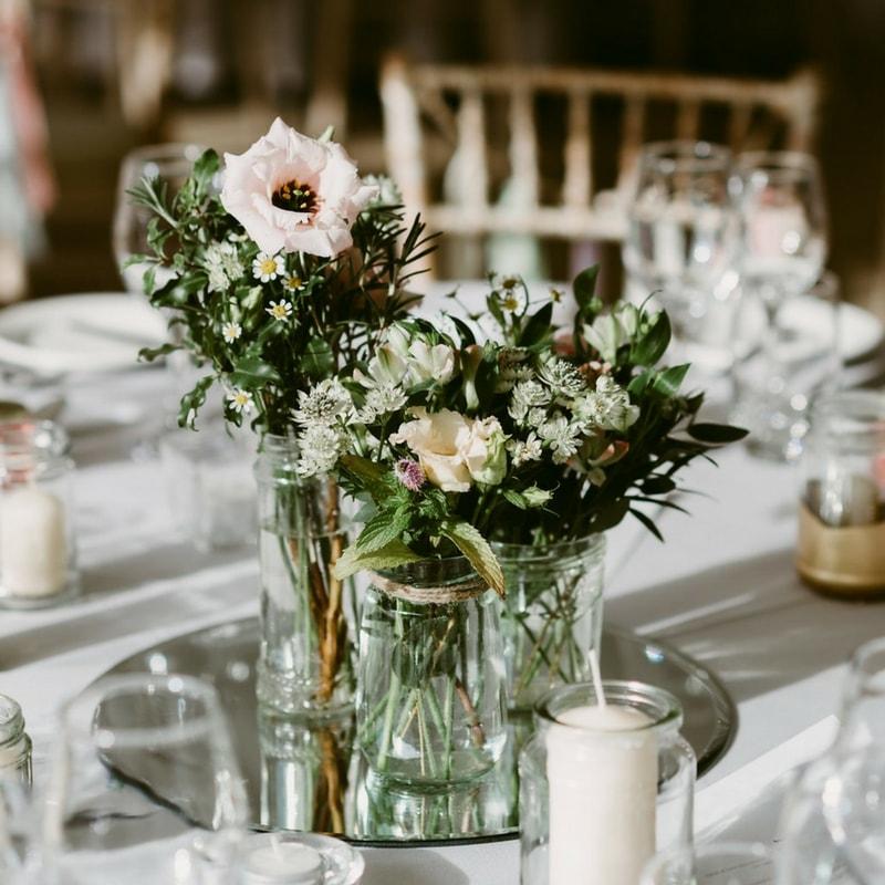 wedding flowers-min.jpg